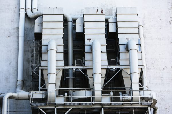 industry-silo-ventilation-pipe-1