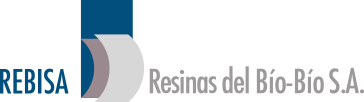 Rebisa - Resinas del Bio Bio S.A.